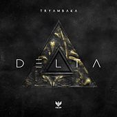 Play & Download Delta - Single by Various Artists | Napster