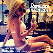 Play & Download It's Deeptown Ibiza 2016 - EP by Various Artists | Napster