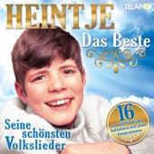 Das Beste by Heintje