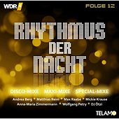 Play & Download WDR4 Rhythmus der Nacht, Folge 12 by Various Artists | Napster