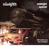 Play & Download Midnight Special by Los Moonlights | Napster