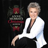Anne Murray's Christmas Album by Anne Murray