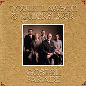 Play & Download Gospel Parade by Doyle Lawson | Napster