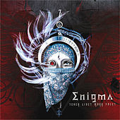 Play & Download Seven Lives Many Faces by Enigma | Napster