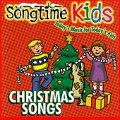Play & Download Christmas Songs by Songtime Kids | Napster