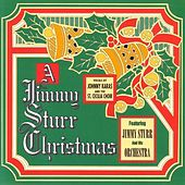 A Jimmy Sturr Christmas by Jimmy Sturr
