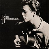 Play & Download John Hammond by Various Artists | Napster