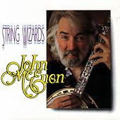 String Wizards by John McEuen
