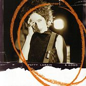 Play & Download A Gogo by Patty Larkin | Napster