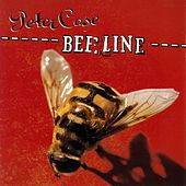 Play & Download Beeline by Peter Case | Napster