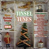 Play & Download Tinsel Tunes - More Holiday Treats From Sugar Hill by Various Artists | Napster