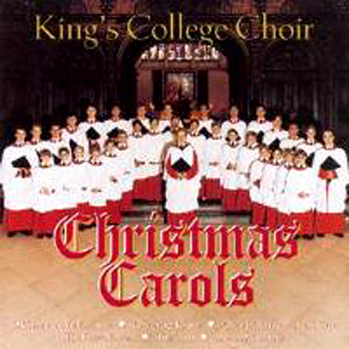 Play & Download Carol's From King's by Various Artists | Napster