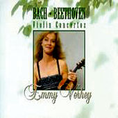 Play & Download Violin Concertos: Emmy Verhey Part: 1 by Emmy Verhey | Napster