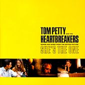 Songs and Music From The Motion Picture She's The One by Tom Petty