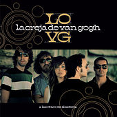 Play & Download A Las Cinco En El Astoria by La Oreja De Van Gogh | Napster
