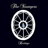 Play & Download Heritage by The Youngers | Napster