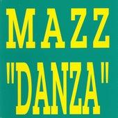 Danza by Mazz