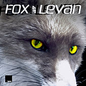 Play & Download Fox E.P. by Levan | Napster