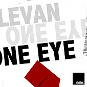 One Eye by Levan