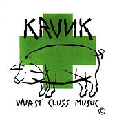 Play & Download Wurst Cluss Musuc by KrunK | Napster