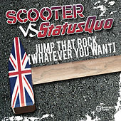 Play & Download Jump That Rock (Whatever You Want) by Scooter | Napster