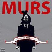 Time Is Now [feat. Snoop Dogg] by Murs