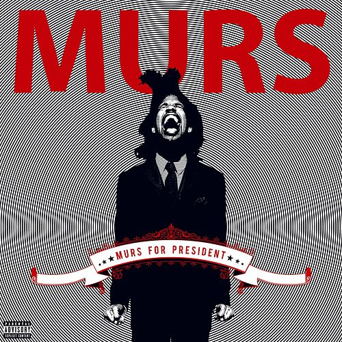 Play & Download Time Is Now [feat. Snoop Dogg] by Murs | Napster