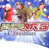 Play & Download A pureNRG Christmas by PureNRG | Napster