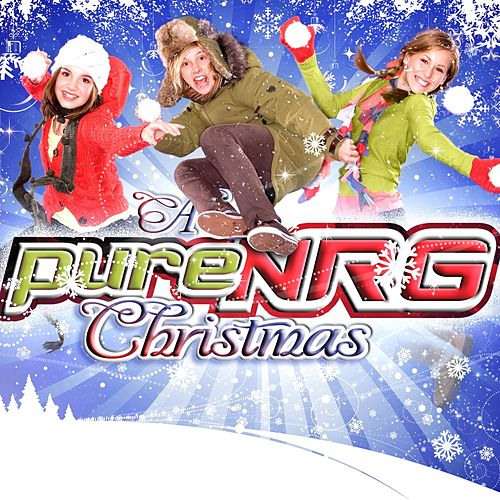 Play & Download A pureNRG Christmas by PureNRG | Napster