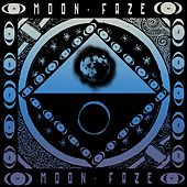 Moon Faze - EP by Various Artists