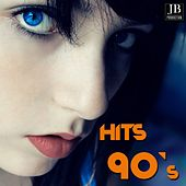 Play & Download Hits 90 by Disco Fever | Napster