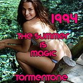 Play & Download The Summer Is Magic Tormentone Hits 1994 by Disco Fever | Napster