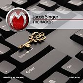 Play & Download The Hacker by Jacob Singer | Napster