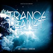 Trance Planet - Episode Two by Various Artists