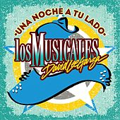 Play & Download Una Noche a Tu Lado by David Lee Garza | Napster