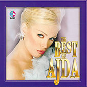 The Best of Ajda by Ajda Pekkan