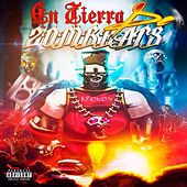 Play & Download En Tierra de Zombeats by Kronos | Napster