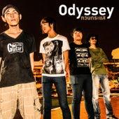 ทวนกระแส by Odyssey
