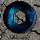 Play & Download กับความรักที่พลาดท่า by Odyssey   Napster