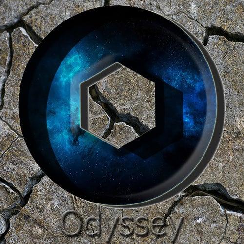 Play & Download กับความรักที่พลาดท่า by Odyssey | Napster