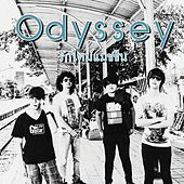 Play & Download รักไทม์แมชชีน by Odyssey | Napster