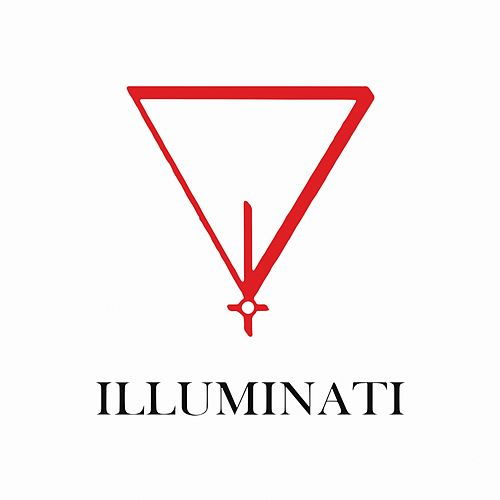 Play & Download อัญรินทร์ by illuminati | Napster