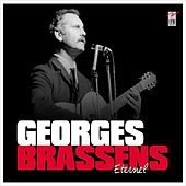 Play & Download Eternel by Georges Brassens | Napster