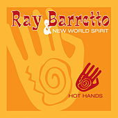 Play & Download Hot Hands by Ray Barretto | Napster