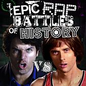 Play & Download Bruce Banner vs Bruce Jenner by Epic Rap Battles of History | Napster