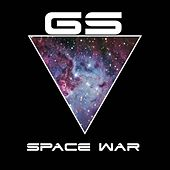 Space War by GS