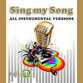 Sing My Song Vol 32 by SoundsGood