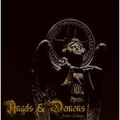 Angels & Demons by John Evans