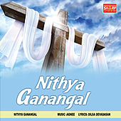 Play & Download Nithya Ganangal by Various Artists | Napster