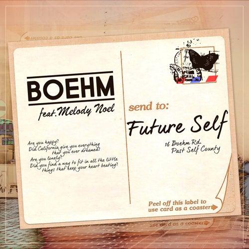 Future Self by Boehm